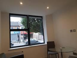 100 Apartments In Harrow Modern SOUTH HARROWSK Apartment London