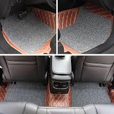 Lexus Floor Mats Es350 by Lexus Floor Mats Es300h Carpet Vidalondon