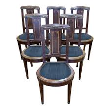 Set Of Six Empire Dining Chairs Empire Ding Chair Duncan Phyfe Room Chairs 1 Style Ding Chair From Our Exclusive Empire Collection Pr Mid 19th C Gondola Chairs Signoret Amazoncom Inland Fniture Madalena 7 Pc Formal Outdoor Wicker Bistro Cork Empire Classic Fniture Side Espresso Set Of 2 A Set Eight Maison Jansen Giltbronze Mounted Mahogany 1949 45 Masterpiece Collection