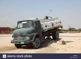 100 Old Semi Trucks Mercedes Truck Stock Photos Mercedes Truck Stock