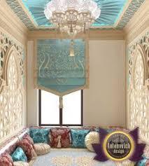 53 arabische möbel ideen marokkanische einrichten