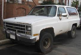 4X4 Trucks For Sale: Chevy 4x4 Trucks For Sale The Chevrolet Blazer K5 Is Vintage Truck You Need To Buy Right Classic Chevy Cheyenne Trucks Cheyenne Super 4x4 Pickup This Truck Still For Sale 1969 C10 Short Bed Step Side Snow White 67 72 Chevy On 24rims In Rear Ideas Of 2019 Colorado Zr2 Off Road Diesel Restomods For Sale Restomodscom 1972 A True Budget Ls Swap Using Junk Yard Parts Z71 4x4 Pauls Valley Ok Ch130158 Rick Hendrick City In Charlotte New Used Vehicles 2017 Silverado 1500 Ltz Ada Hg394955