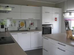 fertiggestellte küchen mit küchen vom küchenhersteller