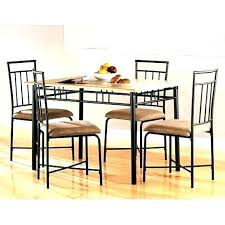 Walmart Dining Room Table Set Tables Best Ideas High Definition Dinner