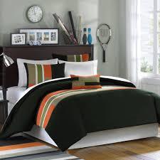Camo Bedding Walmart by Home Essence Apartment Maverick Comforter Set Walmart Com