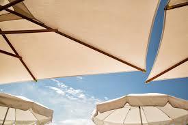 3 Tier Pagoda Patio Umbrella by The Top 10 Outdoor Patio And Pool Umbrellas