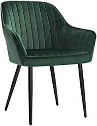 suchergebnis auf de für esszimmerstühle grün