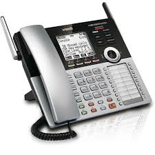 Phone Music On Hold For Small Business Review - Easy On Hold | Blog The Ten New New Cisco Voip 10 Phone System Ip Pbx For Small Best Uk Providers Nov 2017 Systems Guide Amazoncom Ooma Office Business Service Review Which Services Are Comcast Hosted Voiceedge Solutions Of 2016 Youtube Reviews Onsip Dect Voip Vonage Big Cmerge Nextell A1 Communications Voip Melbourne