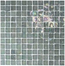 Iridescent Mosaic Tiles Uk by Dramatika Glass Wall Tiles Marlborough Tiles