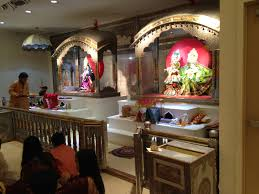 Home Decor : New Hindu Decorations For Home Luxury Home Design Top ... Mandir For Small Area Of Home Google Search Design Beautiful Modern Mandir Design Home Ideas Decorating House 2017 Top Interior Image Fancy At For In Decor Living Room Centerfieldbarcom Awesome Gallery 100 Nahfa 3662 Best Achitecture U0026 Inspiration Nok Thai Eating By Giant Elegant Pooja Designs Decorate 2746 Related Image Deco Pinterest Puja Room And Interiors