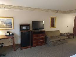 Newport Hotel Coupons for Newport Rhode Island FreeHotelCoupons