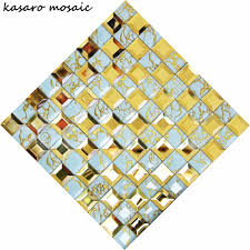 12x12 Mirror Tiles Beveled by Decorative Wall Mirror Glass Tile Decorative Wall Mirror Glass