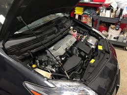 100 Craigslist Ventura Cars And Trucks By Owner 2011 Prius Head Gasket Failure At 185k Summary Bob Is