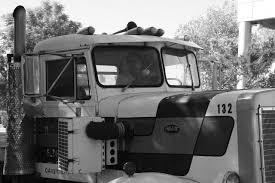 PETERBILT Flatbed Truck Trucks For Sale