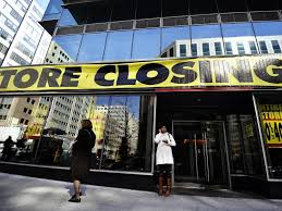 Massive Retail Industry Closures Are Here | Covert Geopolitics Barnes And Noble Closing Down This Weekend The Georgetown Is Its Lower Fifth Avenue Store Racked Ny To Close On Bethesda Row Beat Md Closings By State In 2016 Why Retail Chain Locations Are Being Closed In Old Pasadena Closing After Christmas Robert Dyer At Fresh Meadows Will Close The End Of December Payless Shoes Retailer Bankruptcy Will 800 Stores Money