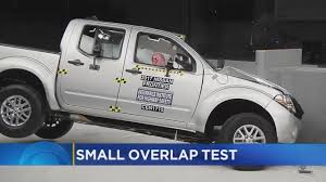 Small Pickup Trucks Coming Up Short In Crash Tests - YouTube Best Small Pickup Truck 2018 Chevrolet Colorado 4wd Lt Review Power Enterprise Moving Cargo Van And Rental Frontier Midsize Rugged Nissan Usa Trucks Are Getting Safer But Theres Room For Dn2motor1comimagmglle4rgs3cheapestpic History Of Service Utility Bodies For Slide In Campers Lweight Bed Tents Reviewed The Of A Rewind Dodge M80 Concept Should Ram Build A Compact 10 Forgotten That Never Made It