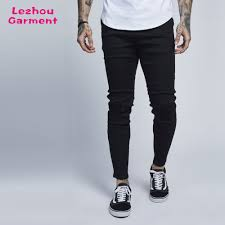 private label jeans private label jeans suppliers and