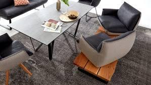 möbel rehmann velbert koinor 2 sitzer element lavie kawoo