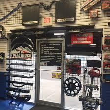 100 Truck Accessories Store Mobil 1 Total Centers Car In Medicine Hat