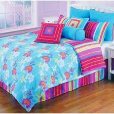 bedroom twin xl comforter sets walmart image of twin bedding