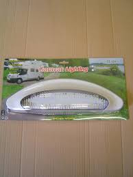 Caravan Awning Light Light Led Super Bright Waterproof Awning ... Led Awning Light Bca Group Isabella Clicklight 12v 48 W Awning You Can Caravan Led Lights For Rv Light Set Remote Control Key Awnings Diy Canada Under Lawrahetcom Ridge Ryder Strip 12 Volt 195m Supercheap Auto Eagle Cap Truck Camper Special Features Sunsetter Dimming Video Gallery Fiamma Rafter Motorhome Telescopic Tension Dometic Powerchannel Rv Campsite Convience Youtube Amazoncom Recpro Blue Awning Party Light