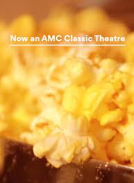 31 Days Of Halloween Amc by Amc Classic Kokomo 12 Kokomo Indiana 46902 Amc Theatres