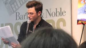 Chris Colfer Q & A Part 2 - Barnes & Noble Union Square, NYC (7/8 ... Holiday Book Fair Barnes Noble Booksellersdes Peres Happywork Is On The Shelves At And Country Club Plaza Starbucks Coffee Shop Interior Mnfusion Adds New Chapter With Cafe Wcco Cbs Front Of Store Wm Bdoures Co Commercial Retail Real Estate Services Derusha Eats Kitchen In Edina Minnesota Ucity Schools Ucityschools Twitter Claire Applewhite 2013 Events Signing