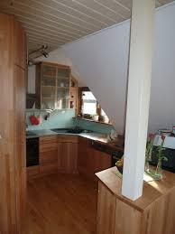 raumhohe küchen henche möbelwerkstätte