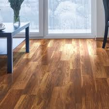 Laminate Flooring By Swiss Krono USA