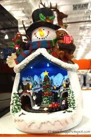 Vibrant Christmas Tree Train Set Costco Interesting Amazon Com In