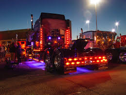 100 Phantom Truck Vehicle Wikipedia With Night In America And 1200px