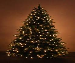 Flagpole Christmas Tree Topper by Make Lighted Christmas Tree Flagpole Best Images Collections Hd