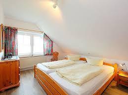 ferienhaus backbord in norddeich bei norden aurich für 4 personen deutschland