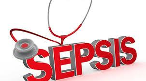 Sofa Sepsis Pdf 2016 by Emdocs Net U2013 Emergency Medicine Educationready For The New Sepsis