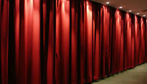 valuable inspiration soundproofing curtains provide good