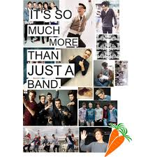 e direction iPhone wallpaper background Polyvore