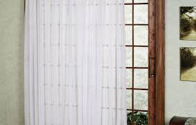Sound Reducing Curtains Amazon by Curtains Amazon 63 Inch Curtains Amazon Amazoncom Savory Chefs