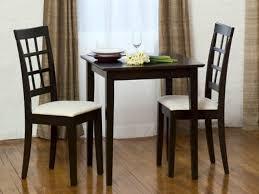Round Kitchen Table Sets Kmart by Kitchen Contemporary Styles Of Kitchen Dinette Sets Designs