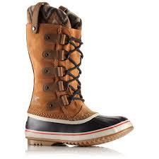 sorel women u0027s joan of arctic knit ii boots