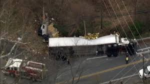 Route 75 Closed After Fatal Crash In Frederick County - NBC4 Washington Frederick County American Ll Sponsors Auto Trim Design Of Mid Maryland At 7415 Grove Road Md Pedalers Ride In Honor Fallen Cyclist News Halloween 2018 Events Things To Do 7 Expenses Most People Can Without Wtop Va Man Drives Truck Off Parking Garage Deck Hertrich Ford Easton Dealership Truck Accsories Inc Trick Trucks Four 10 Photos Parts Supplies 5702 Fijis_world Revkit Texas Is About Create Opecs Worst Nightmare Other Wire Winchester Best Image Of Vrimageco