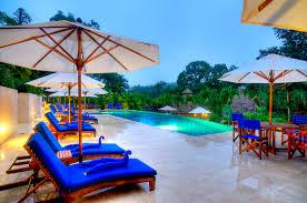 100 Infinity Swimming Belizechaacreekjunglelodgeinfinityswimmingpool EcoTripMatch
