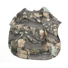 Moose Mossy Oak Seat Cover - 0821-2651 | Dennis Kirk Camouflage Seat Covers Browning Midsize Bench Cover Mossy Oak Breakup Infinity Camo S Velcromag Picture With Mesmerizing Truck Browning Oprene Universal Seat Cover Mossy Oak Country Camo Bucket Jeep 2017 8889991605 Ebay For Trucks Wwwtopsimagescom Low Back Countrykhaki Single Chartt Duck Hunting Chat Ph2 Waders Pullover Fs Or Trade Hatchie Semicustom Fit Neoprene Bucket Inf H500 Custom Gt Obsession