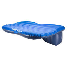 Inflatable Truck Bed Mattress | Compare Prices At Nextag Truck Bed Air Mattrses Xterra Mods Pinte Airbedz Pro 3 Truck Bed Air Mattress 11 Best Mattrses 2018 Inflatable Truck Bed Mattress Compare Prices At Nextag 62017 Camping Accsories5 Truckbedz Yay Or Nay Toyota 4runner Forum Largest Pickup Trucks Sizes Better Airbedz Original 8039 Mattress Built In Pump 2 Wheel Well Inserts Really Love This Air Its Even Comfy Over The F150 Super Duty 8ft Pittman Ppi101
