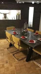 wohnung in burgaltendorf mit einbauküche zu vermieten