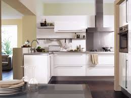 cuisine city hygena cuisine city blanc brillant kitchen inspirations