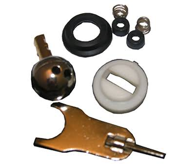 Delta Faucet Repair Kit 0-2997