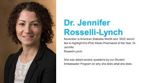 100 Denise Rosselli SIUE School Of Pharmacy Posts Facebook