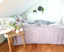 lifestylemommy neue möbel otto home living im