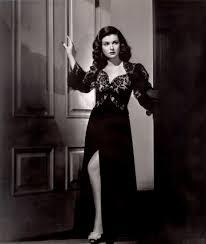 Joan and Fritz – The Wonderful World of Cinema