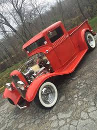 1932 Ford For Sale #1832470 - Hemmings Motor News 1934 Ford Model A Truck Channeled All Steel 1932 Ratrod Ford Pickup Truck For Sale Rm Sothebys Model B Closed Cab Auburn Spring 2018 New Price Obo The Hamb Ford For Classiccars Kit Classiccarscom Cc1075854 5 Window Coupe Gateway Classic Cars 1642lou
